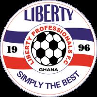 Liberty_Professionals_FC_logo.png