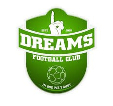 DREAMS-FCC-1.jpg
