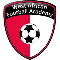West_African_Football_Academy_logo.png