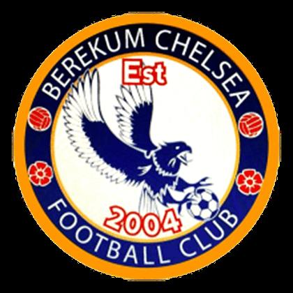 Berekum-Chelsea.png