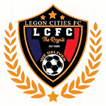 LCFC-Logo-resized.png
