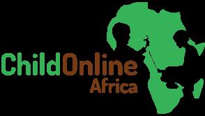 ADL Child Online Africa
